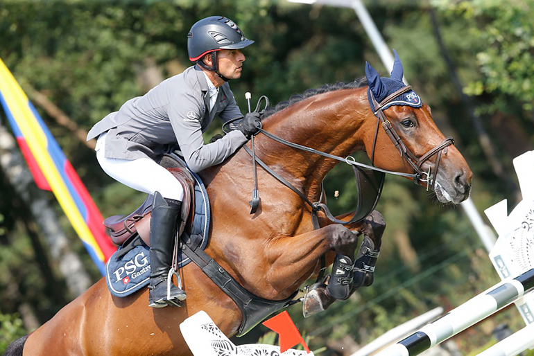 Perfect birthday present: PSG Junior wins in Valkenswaard