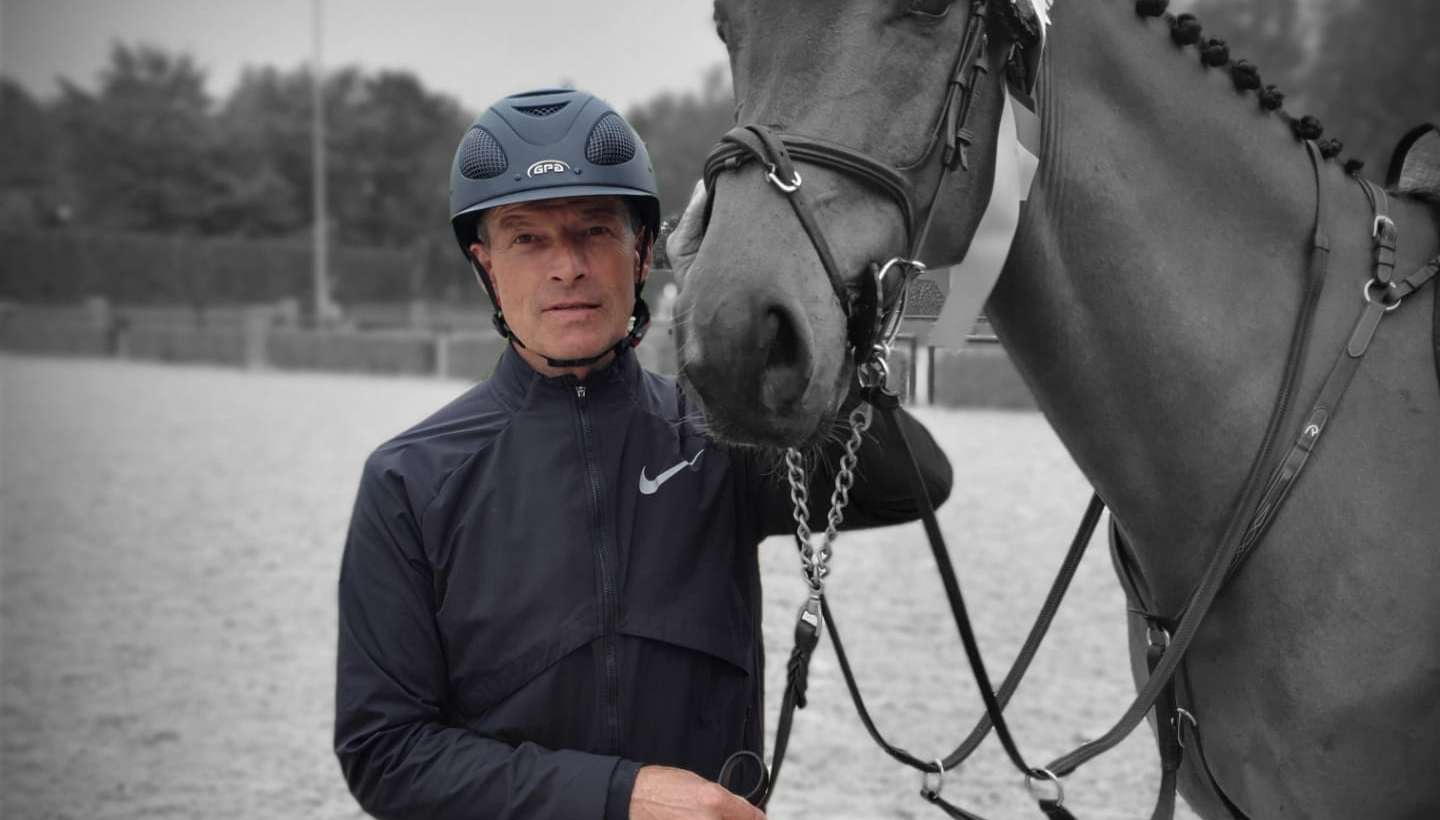 Chaquilot at the forefront in Valkenswaard