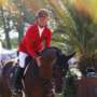 Victory in the Grand Prix of Mâcon